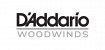 D`ADDARIO WOODWINDS